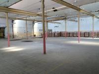 Prodej komerčního objektu 4249 m², Ústí nad Orlicí