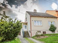 Prodej domu v osobním vlastnictví 71 m², Žlutava
