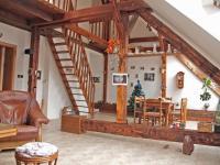 Prodej bytu 3+1 v družstevním vlastnictví 115 m², Brno
