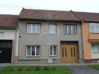 Prodej komerčního objektu 350 m², Otrokovice