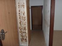 Prodej bytu 2+1 v osobním vlastnictví 44 m², Zlín