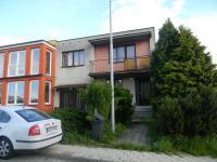 Pronájem domu v osobním vlastnictví 54 m², Uherský Brod