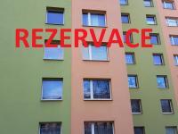 Prodej bytu 5+kk v osobním vlastnictví 87 m², Litoměřice