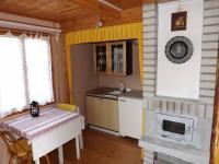 Prodej chaty / chalupy 32 m², Uherský Brod