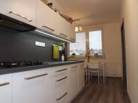 Prodej bytu 3+1 v osobním vlastnictví 74 m², Uherský Brod