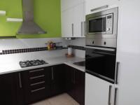 Pronájem bytu 3+1 v osobním vlastnictví 72 m², Uherský Brod