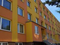 Prodej bytu 4+1 v osobním vlastnictví 88 m², Litoměřice
