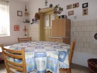 Pronájem domu v osobním vlastnictví 50 m², Bystřice pod Lopeníkem