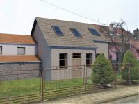 Prodej domu v osobním vlastnictví 103 m², Bystřice pod Hostýnem