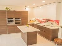 Prodej domu v osobním vlastnictví 230 m², Zborovice