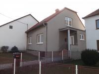 Prodej domu v osobním vlastnictví 75 m², Bystřice pod Lopeníkem