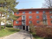 Prodej bytu 3+kk v osobním vlastnictví 78 m², Uherský Brod