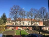 Pronájem bytu 1+1 v osobním vlastnictví 45 m², Hulín