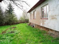 Prodej pozemku 1587 m², Lovosice