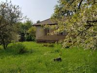Prodej domu v osobním vlastnictví 43 m², Lovosice