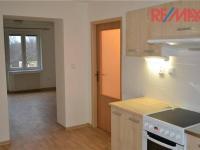 Pronájem bytu 2+1 v osobním vlastnictví 66 m², Uherský Brod
