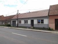 Prodej domu v osobním vlastnictví 95 m², Uherský Brod