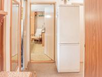 Prodej bytu 3+1 v osobním vlastnictví 78 m², Vizovice