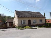 Prodej domu v osobním vlastnictví 85 m², Bojkovice