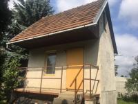 Prodej chaty / chalupy 30 m², Kroměříž