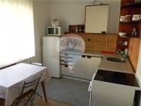Pronájem bytu 1+kk v osobním vlastnictví 20 m², Uherský Brod