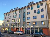 Prodej komerčního objektu 108 m², Kroměříž