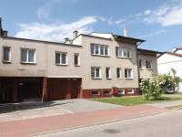 Prodej domu v osobním vlastnictví 150 m², Slavičín