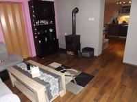 Prodej domu v osobním vlastnictví 85 m², Stará Ves
