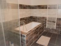Prodej domu v osobním vlastnictví 180 m², Holešov