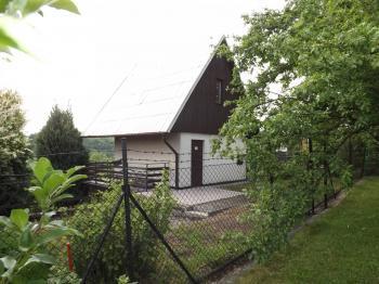 Prodej chaty / chalupy 63 m², Zlín