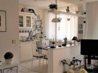Prodej bytu 4+1 v osobním vlastnictví 81 m², Litoměřice