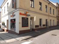 Pronájem obchodních prostor 55 m², Uherský Brod