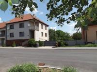 Prodej domu v osobním vlastnictví 276 m², Uherský Brod