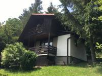 Prodej chaty / chalupy 54 m², Slušovice