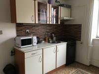 Pronájem bytu 1+1 v osobním vlastnictví 52 m², Kroměříž