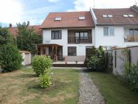 Prodej domu v osobním vlastnictví 382 m², Čehovice