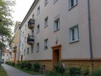 Prodej bytu 3+1 v osobním vlastnictví 76 m², Lovosice
