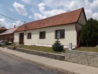 Prodej domu v osobním vlastnictví 130 m², Ořechov