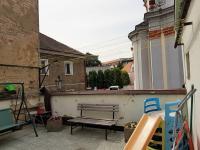Prodej domu v osobním vlastnictví 200 m², Litoměřice