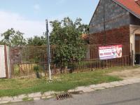 Prodej pozemku 667 m², Kunovice