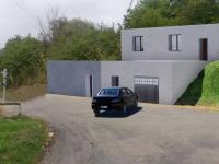 Prodej pozemku 607 m², Zlín