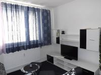 Prodej bytu 2+1 v družstevním vlastnictví 55 m², Uherský Brod