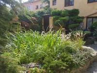 Prodej bytu Atypický v osobním vlastnictví 140 m², Litoměřice