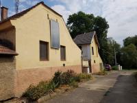 Prodej domu v osobním vlastnictví 70 m², Travčice