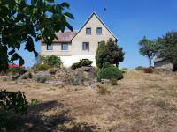 Prodej domu v osobním vlastnictví 1429 m², Lovečkovice