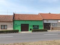 Prodej domu v osobním vlastnictví 150 m², Hluk