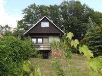 Prodej chaty / chalupy 32 m², Bohuslavice u Zlína