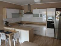 Prodej bytu 3+kk v osobním vlastnictví 80 m², Olomouc