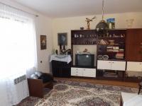 Prodej domu v osobním vlastnictví 130 m², Slavkov