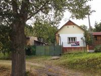 Prodej domu v osobním vlastnictví 55 m², Starý Hrozenkov